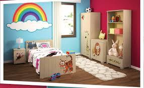 Gyerek hálószoba bútorok akciós áron!