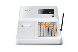 online pénztárgép
